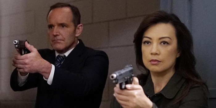 agents-of-shield-lockup-coulson-may