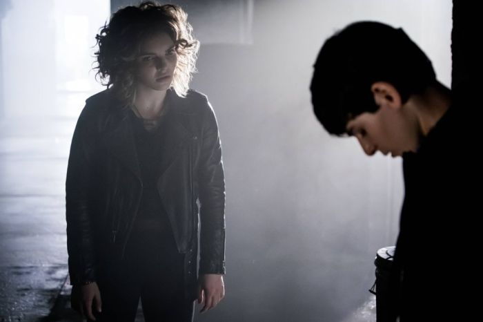 gotham-season-3-episode-4-photos-mad-city-new-day-rising-5