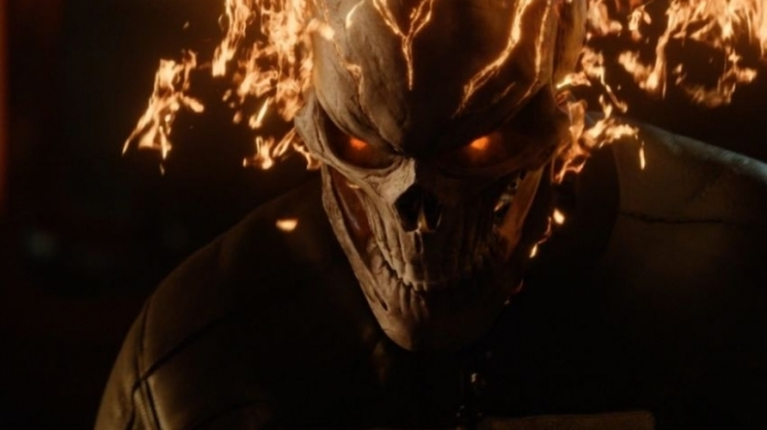 agents-of-shield-season-4-episode-6-the-good-samaritan-ghost-rider-origin