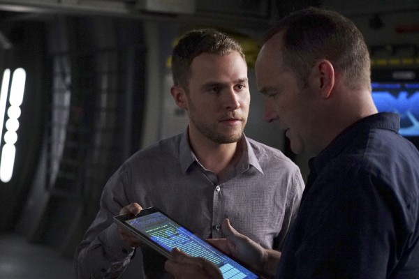 agents-of-shield-season-4-good-samaritan-image-4-600x400
