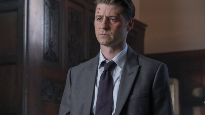 gotham-green-eyed-monster-review