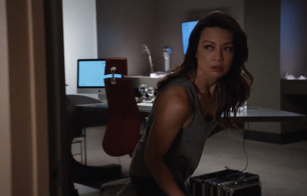 agents-of-shield-1-615x393