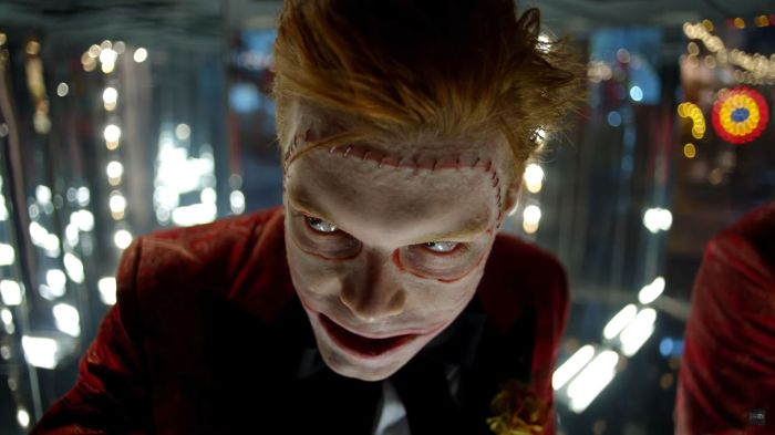 gotham_s03e14_the_gentle_art_of_making_enemies_jerome