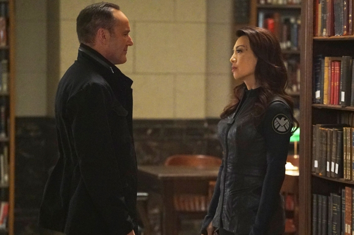 agents-of-shield-hot-potato-soup-review-pic