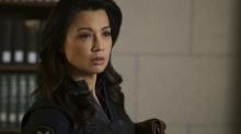 agents-of-shield-season-4-episode-12-review-hot-potato-soup