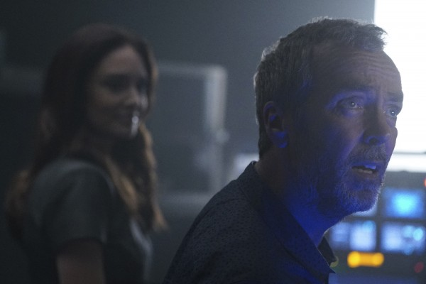agents-of-shield-season-4-self-control-image-2-600x400