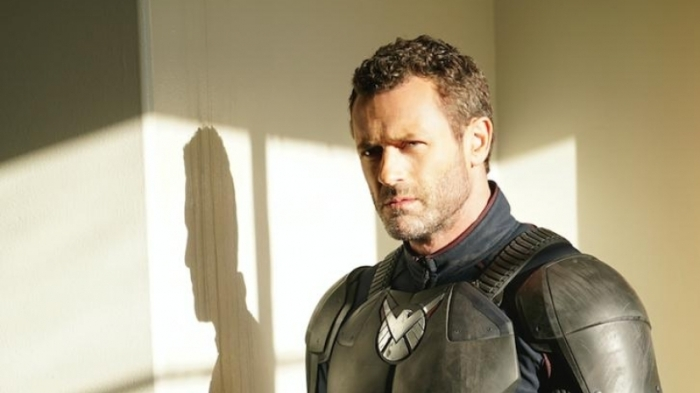 agents-of-shield-season-4-episode-18-review-no-regrets