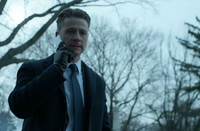 Gotham_S03E16_These_Delicate_And_Dark_Obsessions_Jim_Gordon-850x560